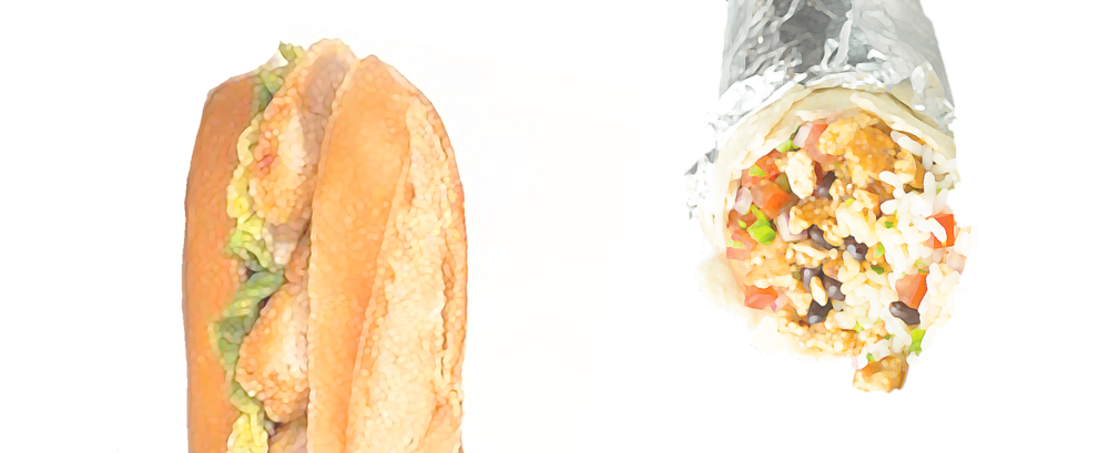 The Death of the Deal and the Burrito Fallacy